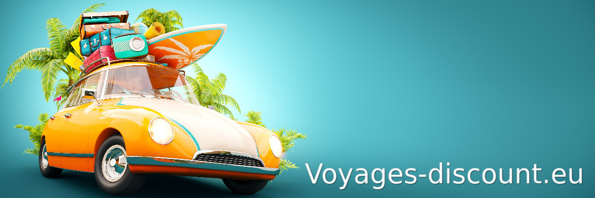 Voyages discount